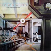 Hawkwind - Quark,.. -Deluxe-