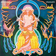 Hawkwind - The Space Ritual Alive In London And Liverpool