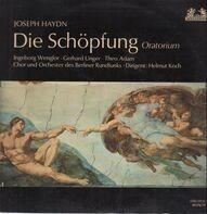 Haydn - Die Schöpfung