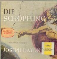 Haydn - Die Schöpfung (Igor Markevitch)