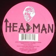 Headman - Moisture