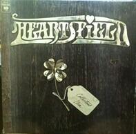 Heartsfield - Collectors Item