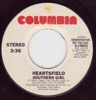 Heartsfield - Southern Girl