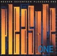 Heaven 17 - Pleasure One