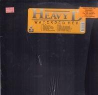 Heavy D - Waterbed Hev