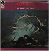 Berlioz (Stokowski) - Symphonie Fantastique