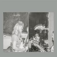 Hedvig Mollestad Trio - Smells Funny