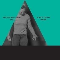 Hedvig Mollestad Trio - Black Stabat Master