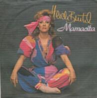 Heidi Brühl - Mamacita