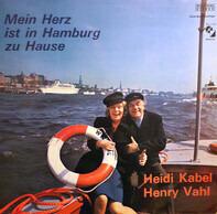 Heidi Kabel , Henry Vahl - Mein Herz ist in Hamburg zu Hause