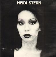 Heidi Stern (Jennifer Rush) - Same