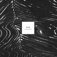 Heim - Palm Beach (lp+cd)