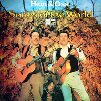 Hein + Oss - Songs of the World