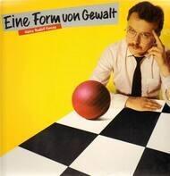 Heinz Rudolf Kunze - Eine Form Von Gewalt