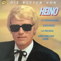 Heino - Die Besten Von Heino