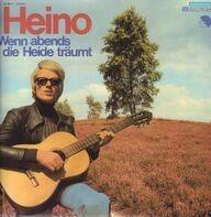 Heino - Wenn abends die Heide traümt