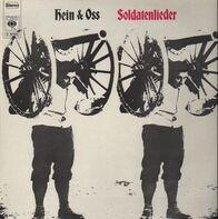 Hein + Oss - Soldatenlieder