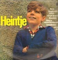 Heintje - Heintje