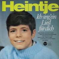 Heintje - Ich Sing' Ein Lied Für Dich
