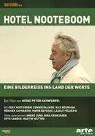 Heinz Peter Schwerfel - Hotel Nooteboom