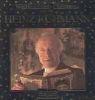 Heinz Rühmann - Weihnachten mit