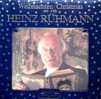 Heinz Ruhmann - WEIHNACHTEN MIT HEINZ RUH