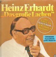 Heinz Erhardt - Das Grosse Lachen