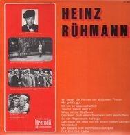 Heinz Rühmann - Heinz Rühmann