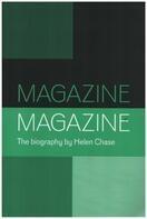 Helen Chase - Magazine