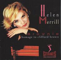Helen Merrill - Brownie Homage To Clifford Brown