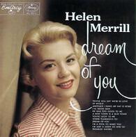Helen Merrill - Dream of You