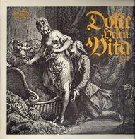 Helen Vita - Dolce Helen Vita - Frivole Lieder Aus Aller Welt. Folge I