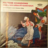 Helen Vita - Freche Chansons aus dem Alten Frankreich