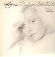 Helena - Doch in der Nacht - Helena singt Billy Joel