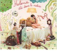 Helena - Née Dans la Nature