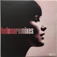 Helena - Helena Remixes