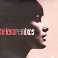 Helena - Remixes