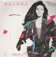 Helena, Helena Springs - I want you