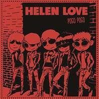 Helen Love - Pogo Pogo