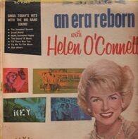 Helen O'Connell - An Era Reborn With Helen O'connell