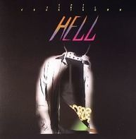 Hell - The Final Countdown