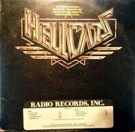 Hellcats - Hellcats