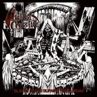 Hellish Crossfire - Slaves Of The Burning