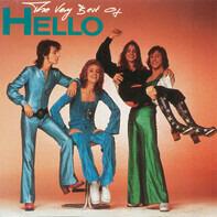 Hello - The Very Best Of Hello