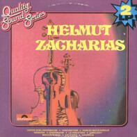 Helmut Zacharias - Helmut Zacharias