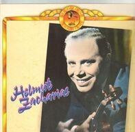 Helmut Zacharias - Historische Aufnahmen - Der Goldene Trichter