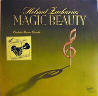 Helmut Zacharias / Orchestra Werner Drexler - Magic Beauty