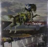 Henri Texier - Sky Dancers