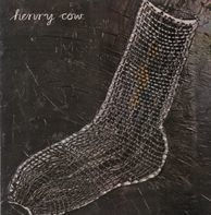 Henry Cow - Unrest