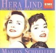 Hera Lind & Marion Schoeller - Eine Frau für jede Tonart